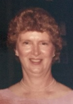 Mary T. Reilly