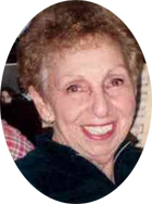 Marilyn Grossberg